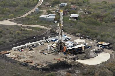 12/14/2011 160152 -- San Antonio, TX
