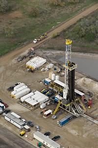 12/14/2011 160703 -- San Antonio, TX