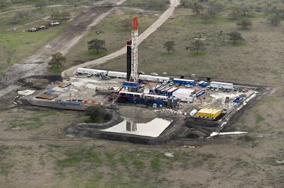 12/14/2011 160523 -- San Antonio, TX