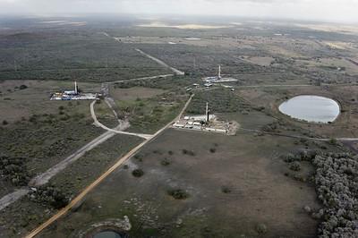 12/14/2011 161258 -- San Antonio, TX