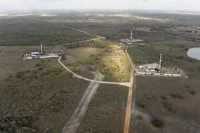 12/14/2011 160350 -- San Antonio, TX