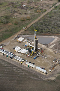 12/14/2011 160700 -- San Antonio, TX