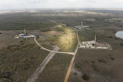 12/14/2011 160352 -- San Antonio, TX