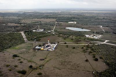 12/14/2011 161052 -- San Antonio, TX