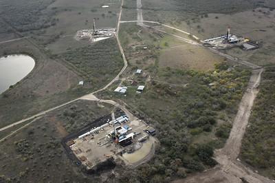 12/14/2011 160811 -- San Antonio, TX