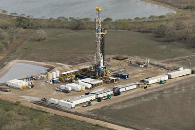 12/14/2011 160622 -- San Antonio, TX