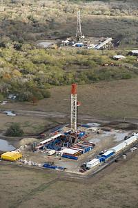 12/14/2011 160607 -- San Antonio, TX