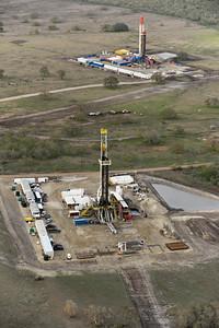 12/14/2011 160406 -- San Antonio, TX