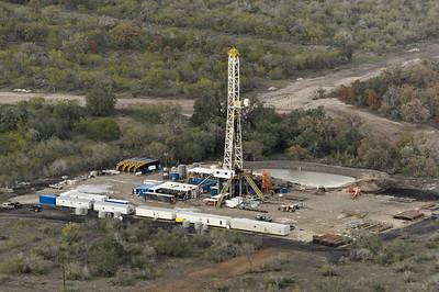 12/14/2011 160112 -- San Antonio, TX