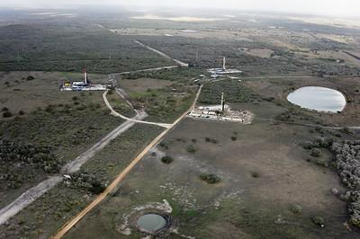12/14/2011 161255 -- San Antonio, TX