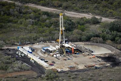 12/14/2011 161353 -- San Antonio, TX