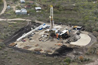 12/14/2011 160448 -- San Antonio, TX
