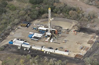 12/14/2011 160729 -- San Antonio, TX