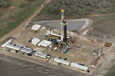 12/14/2011 160657 -- San Antonio, TX