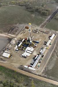12/14/2011 160852 -- San Antonio, TX