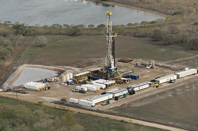 12/14/2011 160619 -- San Antonio, TX