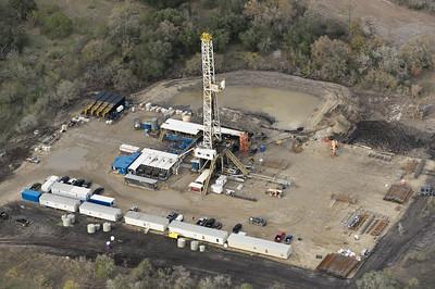 12/14/2011 160731 -- San Antonio, TX