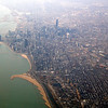 Chicago, IL.  25 Mar 2008.