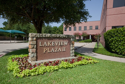 07 Lakeview Office 1