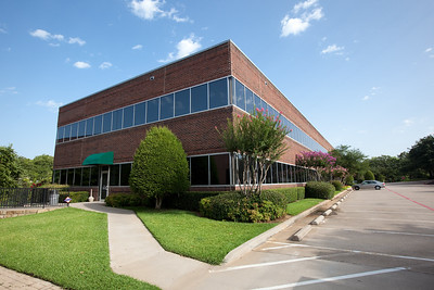 07 Lakeview Office 2