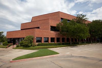 09 Landmark Office - Arlington