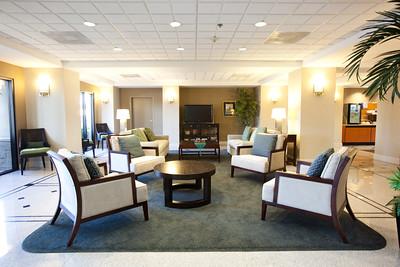 17 Holiday Inn Houston
