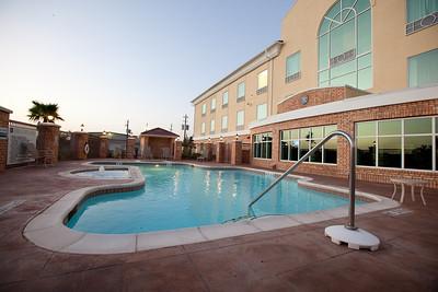18 Holiday Inn Pearland