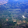 North Texas wind farm, 20 May 2010
