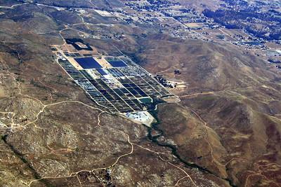 Gavilan Hills, 20 May 2010
