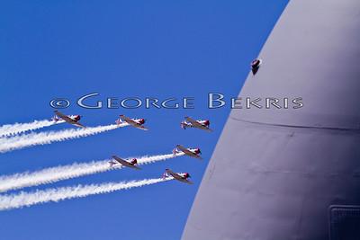 RI Air National Guard Airshow 2012