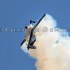 rhode_island _air_show_george_bekris_may-18-2014_-190
