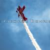 rhode_island _air_show_george_bekris_may-18-2014_-30