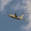 rhode_island _air_show_george_bekris_may-18-2014_-701
