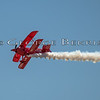 rhode_island _air_show_george_bekris_may-18-2014_-15
