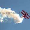 rhode_island _air_show_george_bekris_may-18-2014_-35