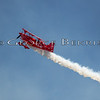 rhode_island _air_show_george_bekris_may-18-2014_-16