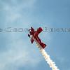 rhode_island _air_show_george_bekris_may-18-2014_-29