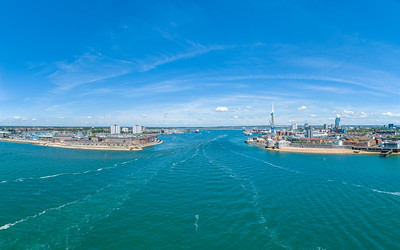 180603_Roster_P0001-Pano-5