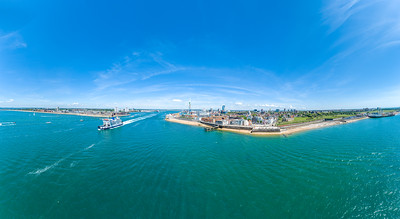 180603_Roster_P0001-Pano-6