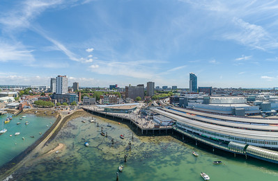 180602_Roster_P0001-Pano-8