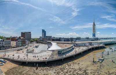 180602_Roster_P0001-Pano-6