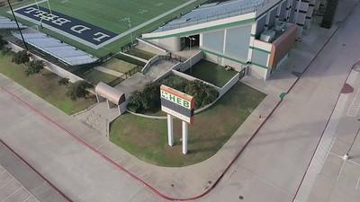 Pennington Field Sign 02_mp4