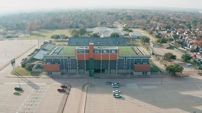 Pennington Field 01_mp4