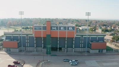 Pennington Field 02_mp4