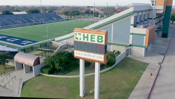 Pennington Field Sign 05_mp4