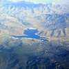 Lake Isabella, 14 Oct 2008