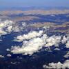 Sierras, 10 Oct 2008