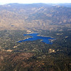 Lake Arrowhead, 14 Oct 2008