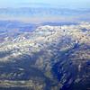Sierras, 14 Oct 2008