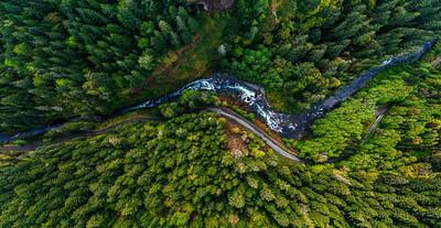 Molalla River Corridor1